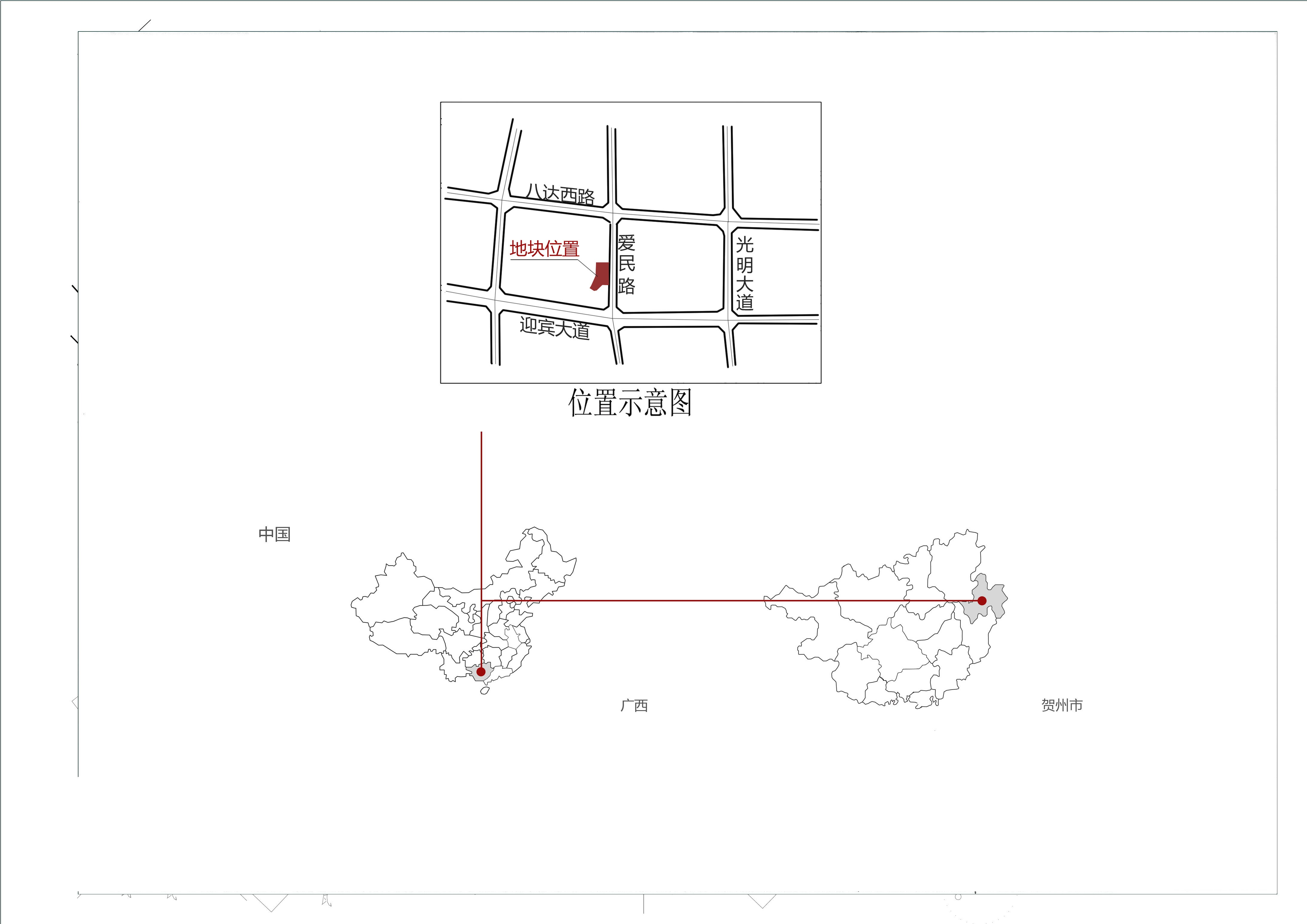 电路 电路图 电子 户型 户型图 平面图 原理图 4364_3085