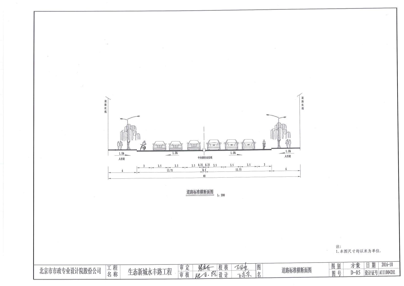 贺规公示〔2017〕215号 在符合贺州市城市总体规划的基础上,由贺州市正通投资有限公司委托设计单位编制了贺州市生态新城永丰路工程方案设计调整,并经贺州市规划局规划设计审查小组2017年第11次会议、贺州市城市规划专业审批委员会2017年第8次成员会议审议通过。现将该设计方案向社会公示[公示期7天:2017年11月7日至2017年11月13日,公示地址:贺州市规划局网站http://www.