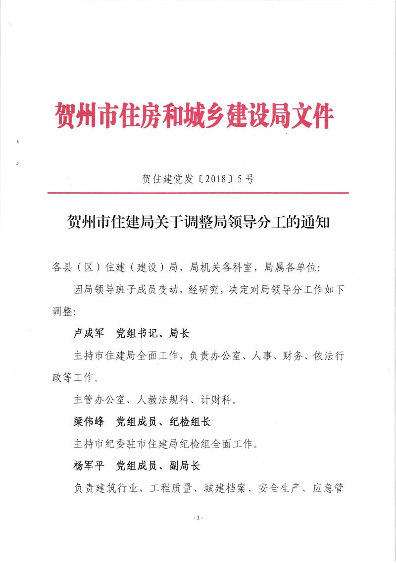 贺州市住建局关于调整局领导分工的通知20180416165517_001.jpg