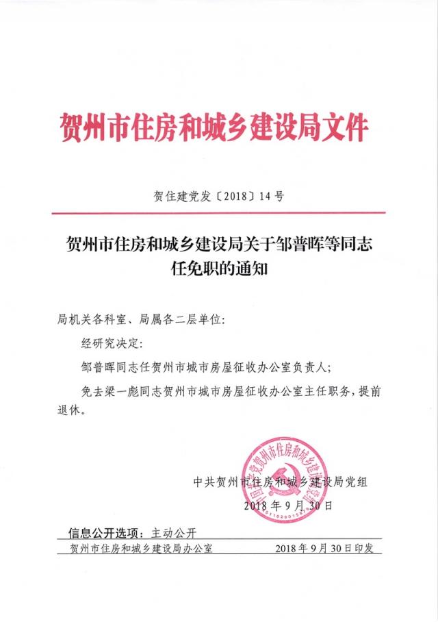 亚游在线 HOME关于邹普晖等同志任免职的通知20180930184542_001_1.jpg