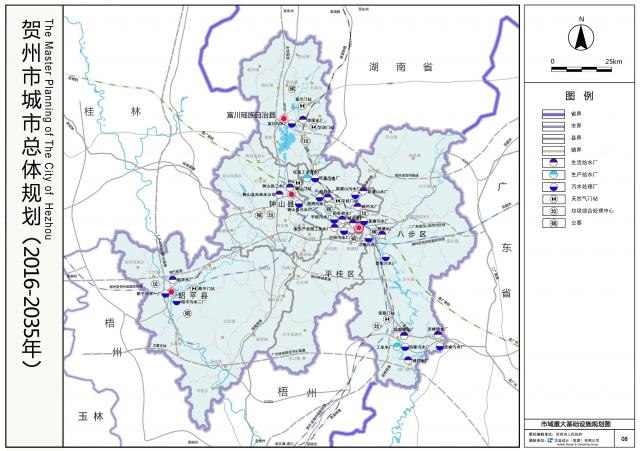 06市域重大基础设施规划图.jpg
