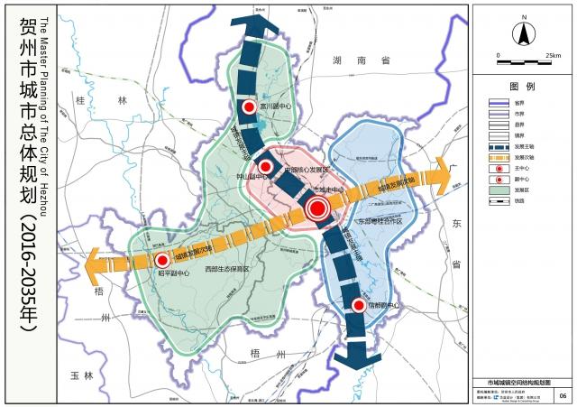 04市域城镇空间结构规划图.jpg