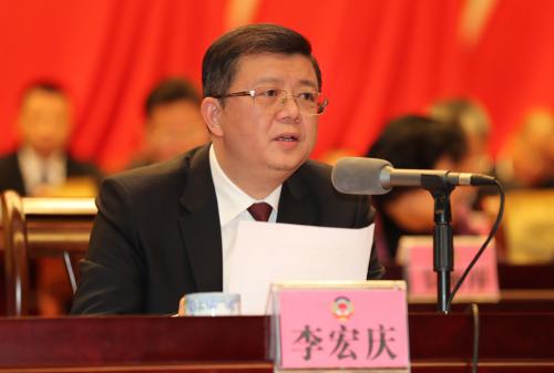 李宏慶到會祝賀並發表講話.png