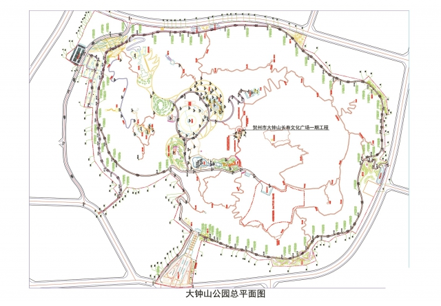 1.广场区位图.jpg