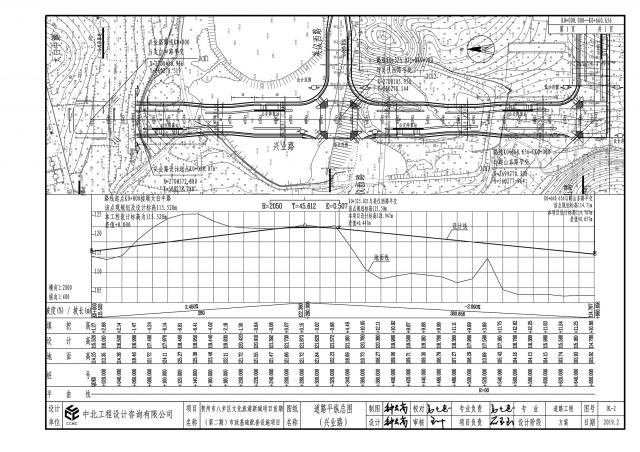 3-1、兴业路平纵总图.jpg