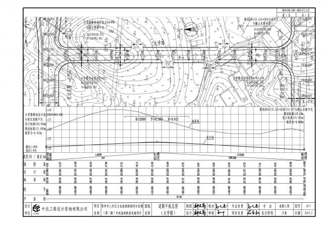 3-5、太学路平纵总图.jpg