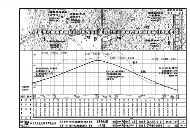 3-4、太华路平纵总图.jpg