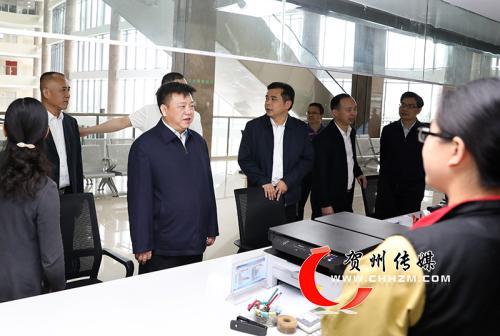 贺州市长林冠在调研营商环境工作情况.jpg