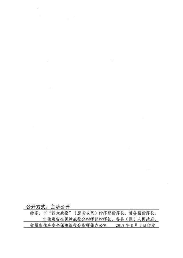 页面提取自-贺州市住房安全保障战役分指挥部办公室关于印发贺州市脱贫攻坚住房安全保障战役实施方案的通知_页面_2.jpg