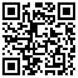 微信图片_20210423105138.jpg